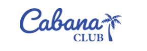Cabana Club Auburndale