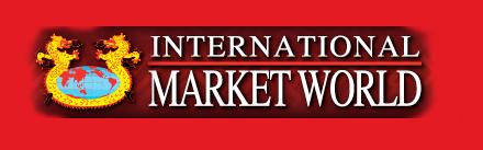 International Market World